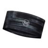 BUFF Reflective Fastwick Headband Barriers Graphite