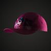 BUFF 5 Panel Cap Magik Pink