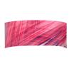 BUFF Pack Run Visor Pixel Pink