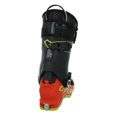 Skialpinistické lyžiarky DYNAFIT Seven Summits Dawn