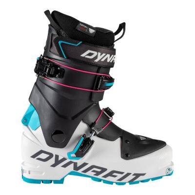 Skialpinistické lyžiarky DYNAFIT Speed W Nimbus
