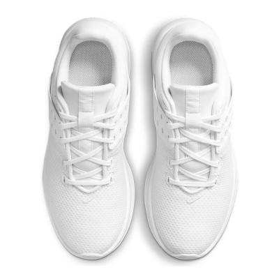 NIKE Air Max Bella TR 4 White