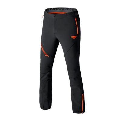 DYNAFIT Speed Dynastretch Pants M