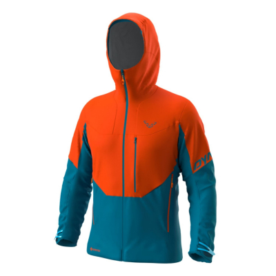 DYNAFIT Radical INFINIUM™ Hybrid Jacket M