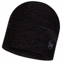 Čiapka BUFF Dryflx Black
