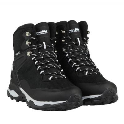 Zimná obuv HIGH COLORADO Alaska