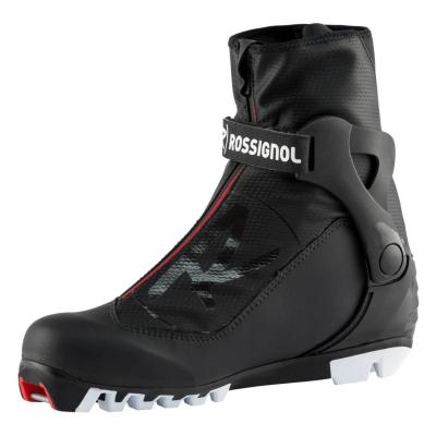 ROSSIGNOL X-6 Skate