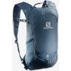 Batoh SALOMON Trailblazer 10 Copen Blue