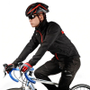Bunda ROCKBROS YPW021 na bicykel a bežky