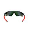 Polarizačné okuliare ROCKBROS 10025