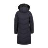 Zimná bunda LUHTA Ikkamo Blue