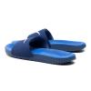 NIKE Kawa Slide (GS/PS) JR Blue/White