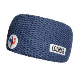 Čelenka COLMAR Headband Replica Manner Blue
