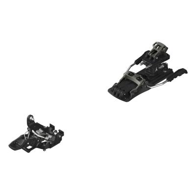 Skialpový set ATOMIC Backland 95 + viazanie + pásy + obuv + palice