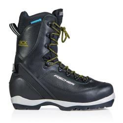Backcountry topánky FISCHER Transnordic Waterproof