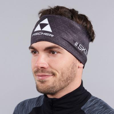Čelenka FISCHER Skiletics Headband