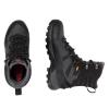 Topánky MAMMUT Blackfin III WP High Men
