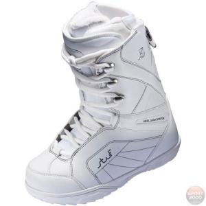 Snowboardová obuv STUF Lotus