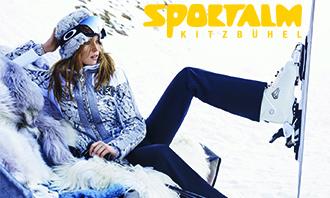 http://www.dtsport.cz/cz/znacky/sportalm/