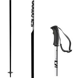 Sjezdové hůlky Salomon 24 Hours