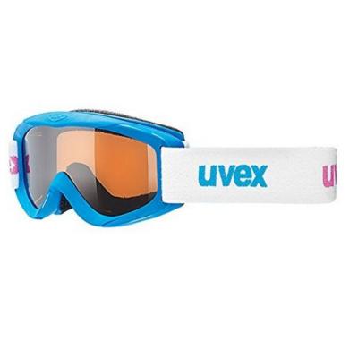 UVEX Snowy Pro Blue