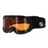 STUF SPECTRAL S-0056 (na dioptrické okuliare)