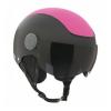 DAINESE Vizor Soft Black/Pink