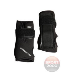 Chránič zápästia ICETOOLS Wristguards