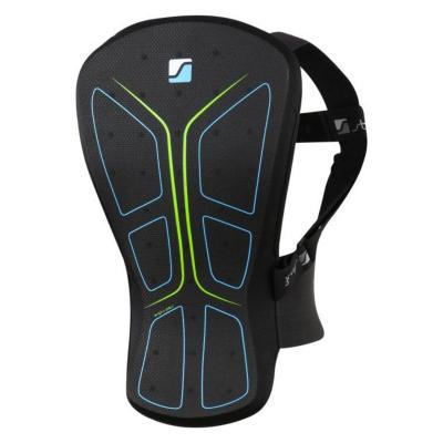 Chránič chrbta STUF Soft Shield