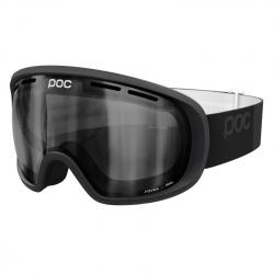 Lyžiarske okuliare POC Fovea Uranium Black b0b7a1d274d