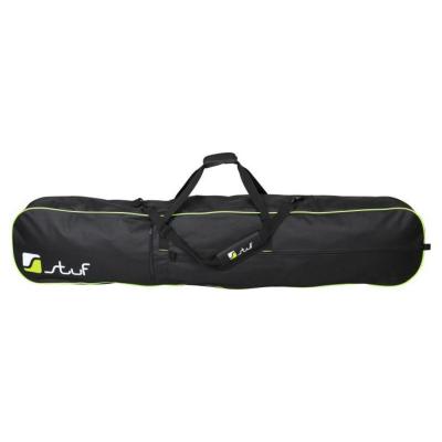 Vak na snowboard STUF Bag Basic