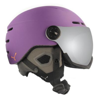Cébé Fireball Purple Cat