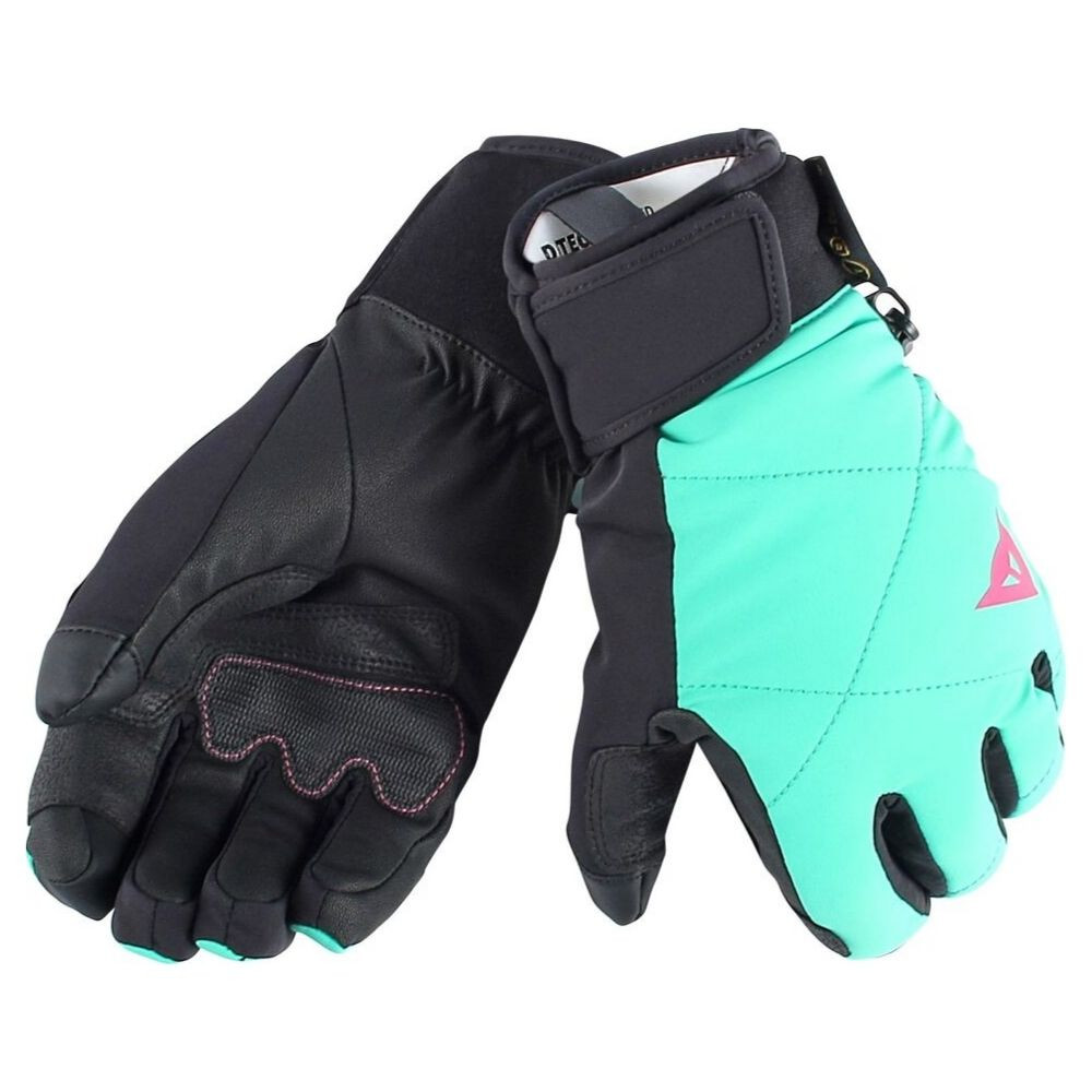 DAINESE Natalie 13 Lady D-DRY M