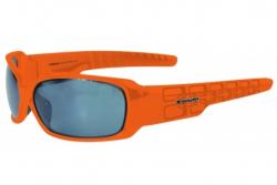 Okuliare CASCO SX-70 Vautron orange