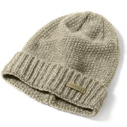 Zimná čiapka OAKLEY Women's Lima Beanie