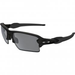 Slnečné okuliare OAKLEY Flak 2.0 XL Matte Black w/ Black Iridium