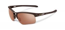 Slnečné okuliare OAKLEY Rpm Edge Choc Sin w/VR28 Blk Irid