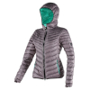 DAINESE Calipso Down Jacket