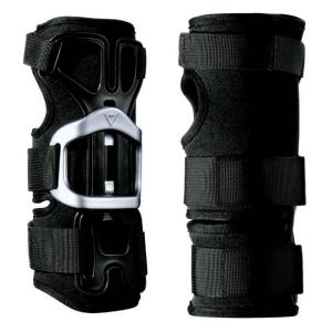 Chránič zápästia DAINESE Hector wrist guards
