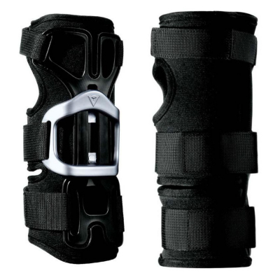 DAINESE Hector wrist guards
