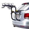 Nosič na bicykel SARIS Bones RS 3