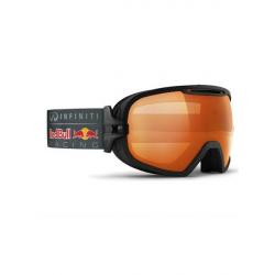 Lyžiarske okuliare RedBull Parabolica 002