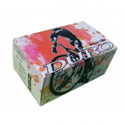 Duše DURO 26x2,1-2,35 (559x56/60) A/V v krabičce (motoventil)