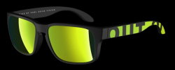 Slnečné okuliare OUT OF Swordfish 16 Green MCI