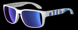 Slnečné okuliare OUT OF Swordfish 18 Blue MCI