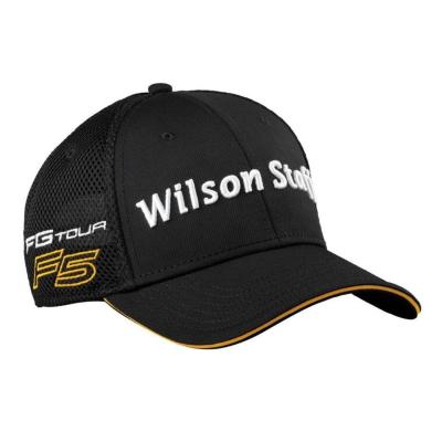 WILSON FG Tour F5 Black